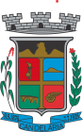 CÂMARA MUNICIPAL DE CANDELÁRIA